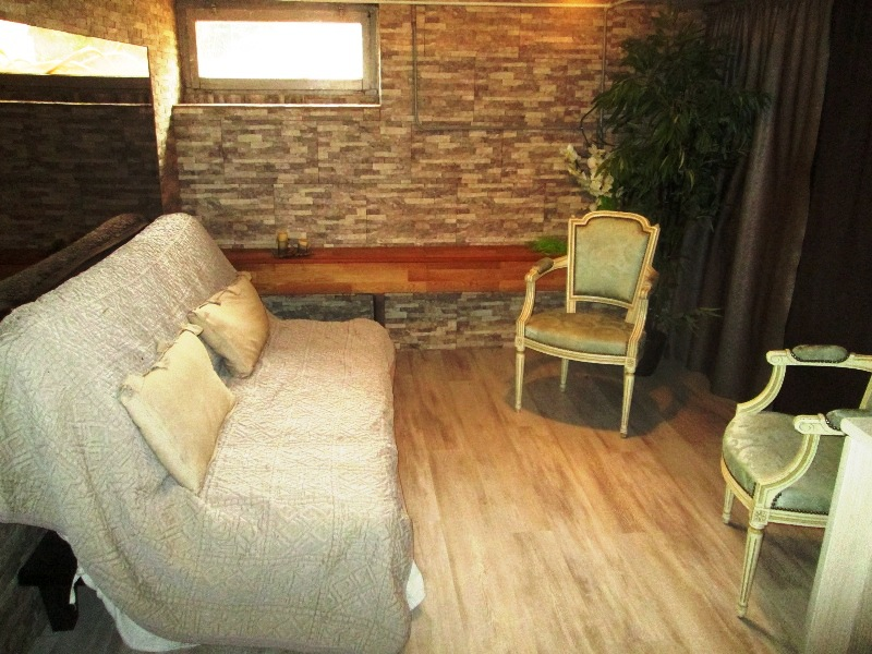 espace interieur dijon free architecte interieur dijon architecte d interieur dijon architecte. Black Bedroom Furniture Sets. Home Design Ideas